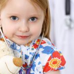 How to take care of your children's health
