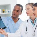 Impact of doctors