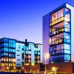 Tips On Purchase The Right Commercial Property
