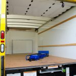 How to Establish a Moving Company