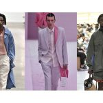 Fashion trends for men to look out for