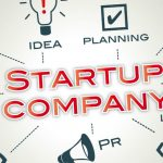 Rules for starting a new company