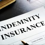 Advantages of professional indemnity insurance