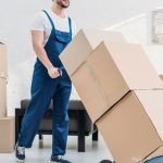 Tips to Choose the Right Movers & Packers